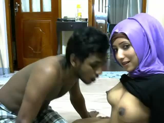 veiled porn - سكس - افلام سكس عربي و اجنبي مترجم | Arab Sex Porn ...