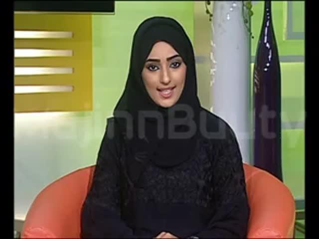 سكس مذيعة قناة العربية مقطع مسرب يعرض مؤخرتها الساخنة | سكس مشاهير - سكس - افلام سكس عربي و اجنبي مترجم | Arab Sex Porn Movies