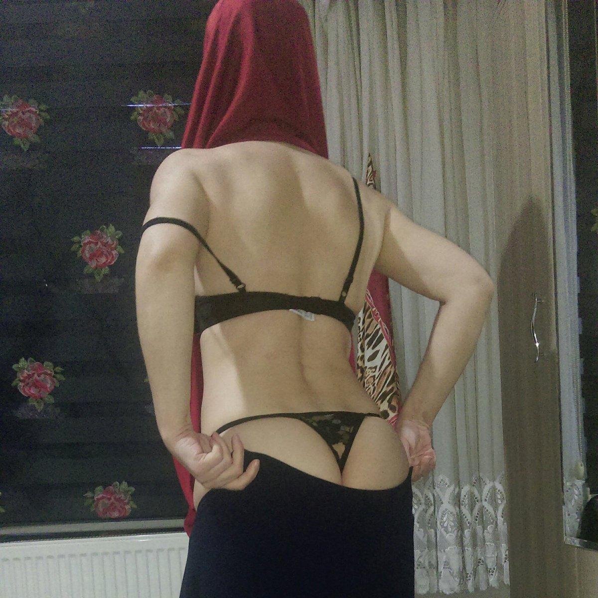 589384c77a185 - سكس - افلام سكس عربي و اجنبي مترجم | arab sex porn