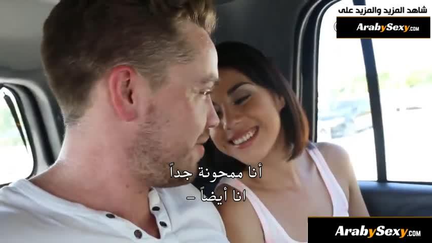 ينيك حبيبته وامها الممحونة مترجم – ارشيف افلام سكس اجنبية