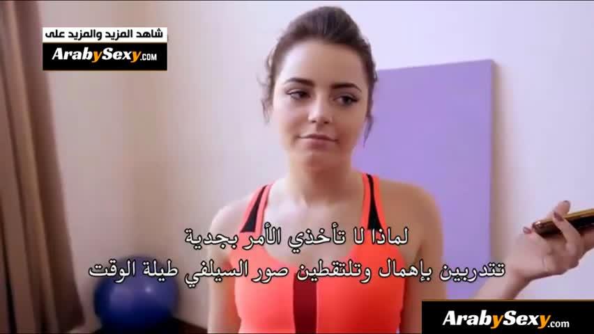 اخ ينيك طيز اخته - سكس - افلام سكس عربي و اجنبي مترجم | Arab Sex ...