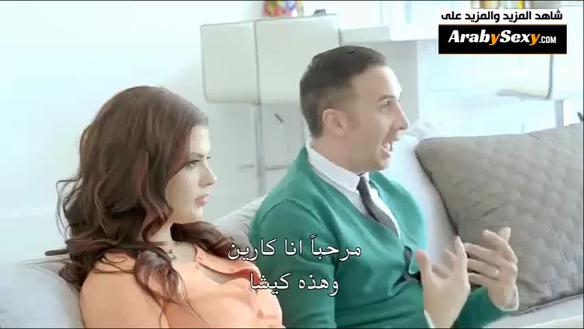 سكس نيك متزوجات - Page 2 of 2 - سكس - افلام سكس عربي و اجنبي مترجم ...
