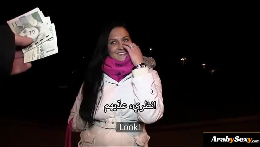 سكس اوروبي مقابل المال في حمام الرجال مترجم للعربية