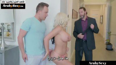 سكس نيك امهات - Page 2 of 3 - سكس - افلام سكس عربي و اجنبي مترجم ...
