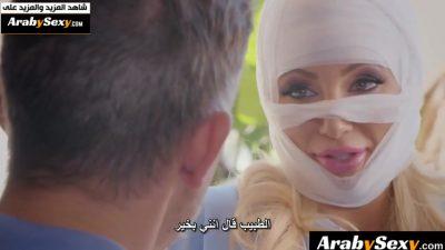 افلام سكس اجنبي مترجم - Page 3 of 11 - سكس - افلام سكس عربي و ...