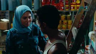 محمد رمضان يتحرش بكس رحاب الجمل