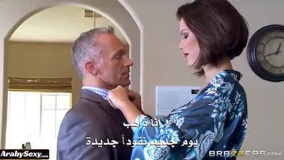 متزوجة تركب زب جديد كل يوم سكس خيانة متزوجات مترجم