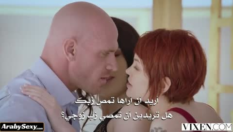 سكس اغتصاب عنيف سكس افلام سكس عربي و اجنبي مترجم Arab Sex